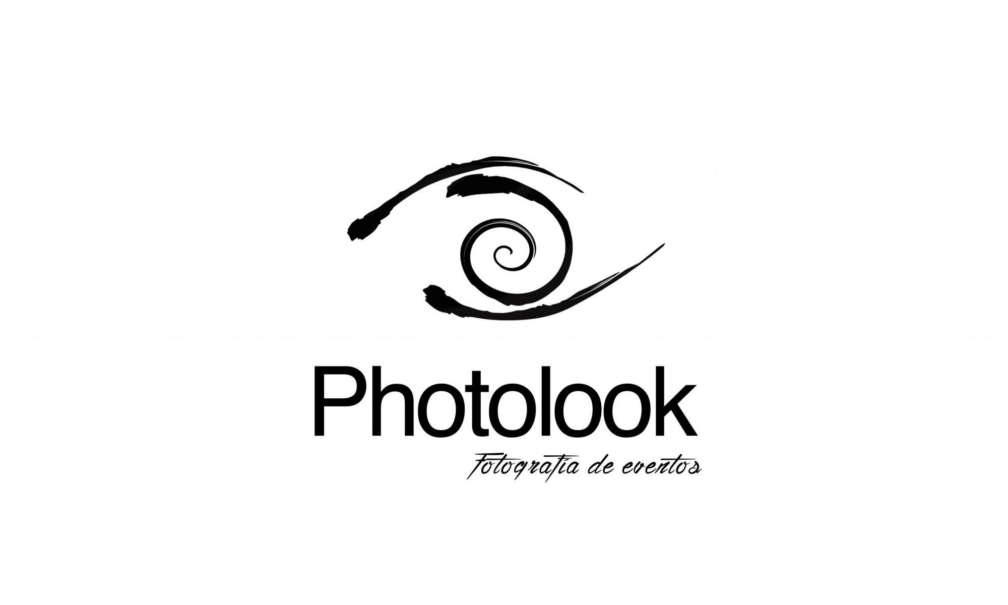 Photolook